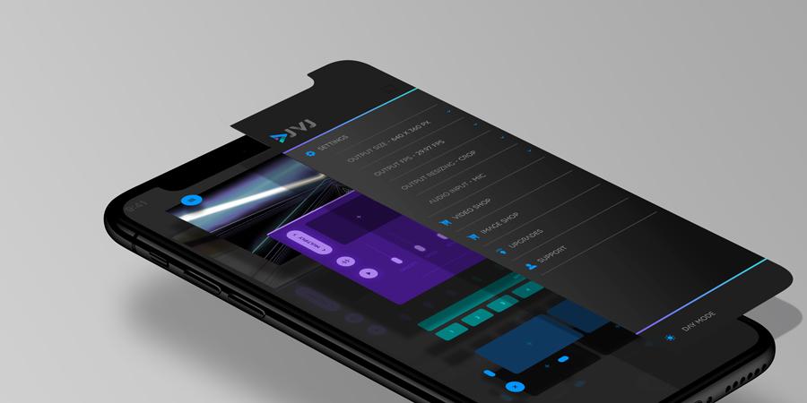 What is UX/UI design?